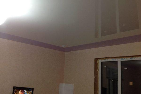 Заказать подвесные потолки в Салехарде и Лабытнанги